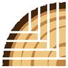 Frank Miller Lumber