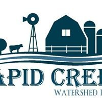 Rapid Creek Watershed Project