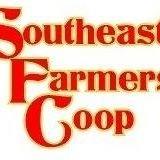 Southeast Farmers Coop