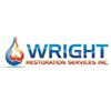 Wright Restoration Services: Water, Mold, Fire, Odor