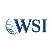 WSI Opportunity