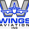 Wings Aviation Inc.