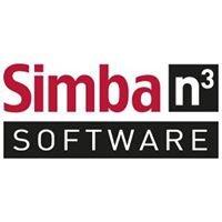 Simba n³ GmbH
