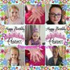 Pampered Princess party package by PurePampered