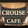 Crouse Cafe