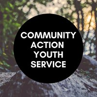 Community Action Youth Service Gympie