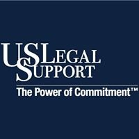 U.S. Legal Support, Inc.