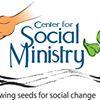 Center for Social Ministry