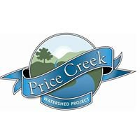 Price Creek Watershed Project
