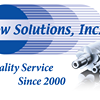 Flow Solutions, Inc.