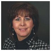 Linda Bauwens - Thrivent Financial