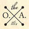 The Old Arcana