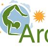 Arc Healing