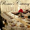 Romer's Catering & Entertainment Facilities