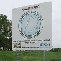 Sioux County Soil and Water Conservation District