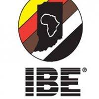 Muncie Chapter-Indiana Black Expo, Inc.