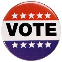 Wayne County Board of Elections