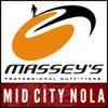 Massey's Mid City