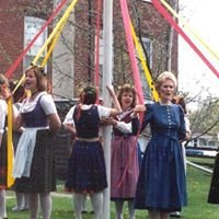 Festivals in the Amana Colonies