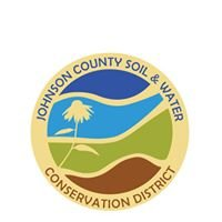 Johnson County Soil & Water Conservation District
