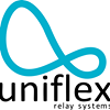 Uniflex Relay Systems