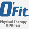 O'Fit- Performance Therapy & Fitness