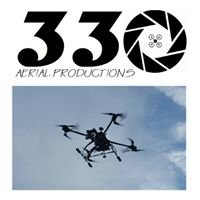 330 Aerial Productions