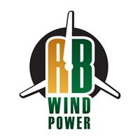AB Wind Power