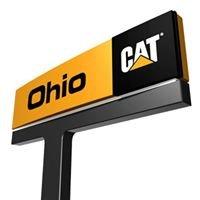 Ohio Cat Power Systems