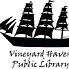 Vineyard Haven Public Library