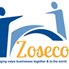 Zoseco Coworking