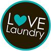 Love Laundry Midtown Sacramento