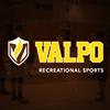 Valpo Rec Sports