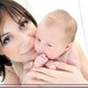 Cornerstone Clinic Ltd: Holbrook Jodi Lynn MD