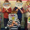 Blue Sky Day Nursery, Pre-School & Out of School Club