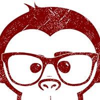 Red Monkey Walla Walla