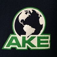 Ake Environmental & Construction Services