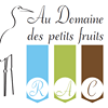 Au Domaine des Petits Fruits