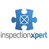 InspectionXpert Corporation