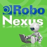 RoboNexus