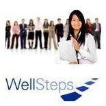 WellSteps