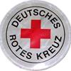 DRK gemeinnützige Rettungsdienstgesellschaft mbh Städteregion Aachen - MTD