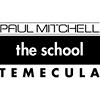 Paul Mitchell The School - Temecula