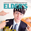 Elder's Digest Magazine