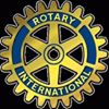 South Oldham Rotary