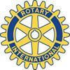 Attica-Williamsport Rotary Club