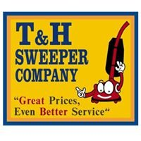 T&H Sweeper Company