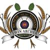 Twin Archer Brewpub