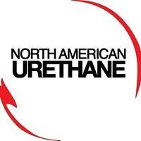 North American Urethane Ltd.