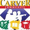 Carver Community Organization